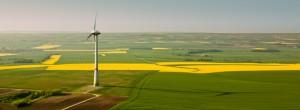 erneuerbare-energien