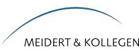 Meidert & Kollegen Logo