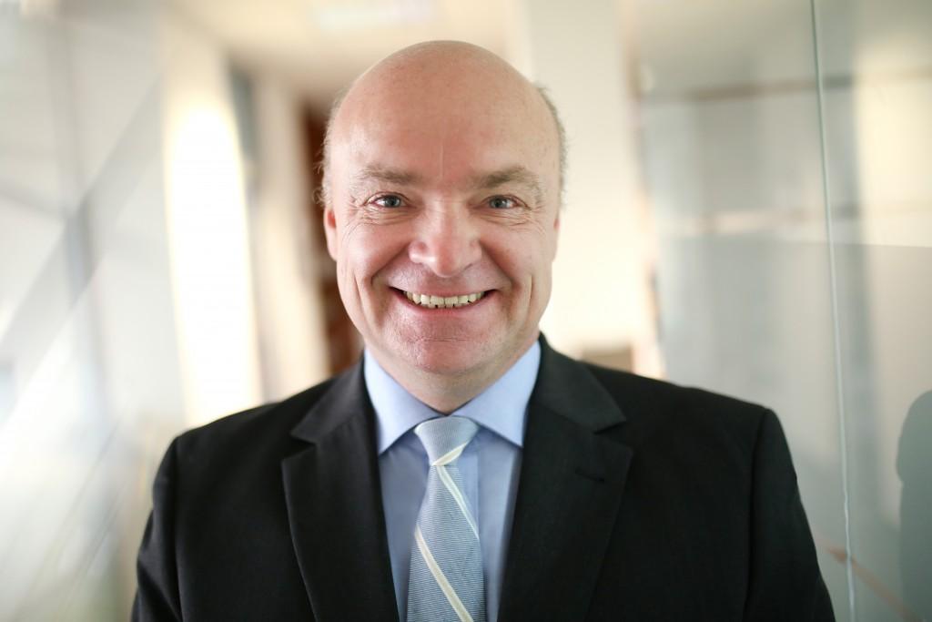 Guntram Baumann