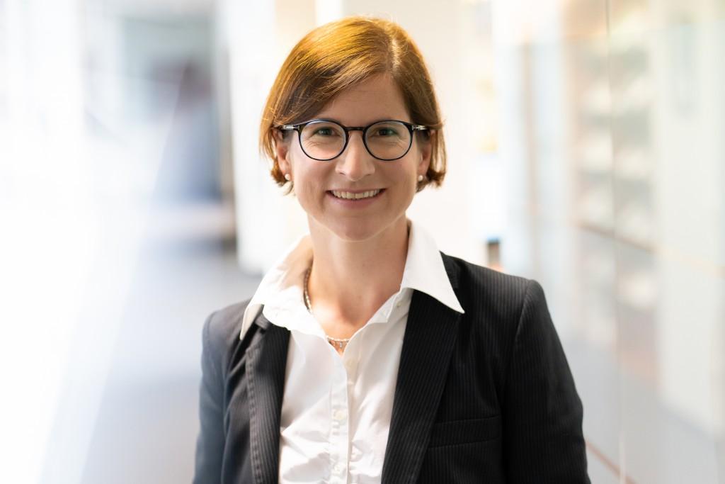 Richeza Herrmann